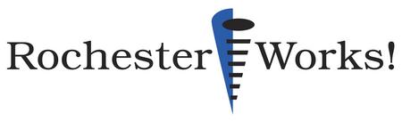 RochesterWorks, Inc.