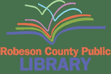 Annie Hubbard McEachern Public Library