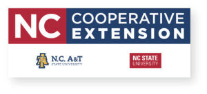 NC Cooperative Extension - Cumberland County Center
