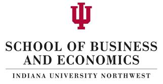 Indiana University Northwest School of Business and Economics