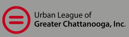 Urban League of Greater Chattanooga