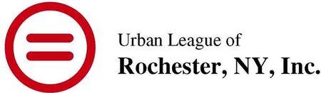 Urban League of Rochester, NY, Inc.