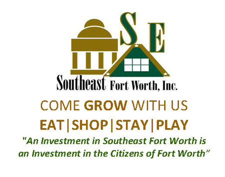 Southeast Fort Worth, Inc.