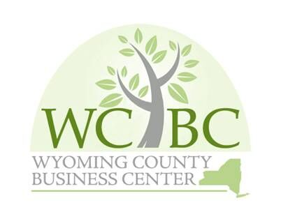 Wyoming County Business Center, Inc.