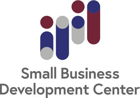 Wisconsin Small Business Development Center (SBDC) at UW-Stevens Point