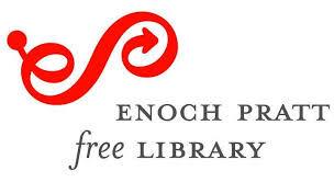 Enoch Pratt Free Library