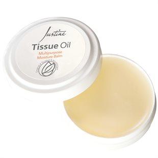 Tissue Oil Multipurpose Moisture Balm – 30grams