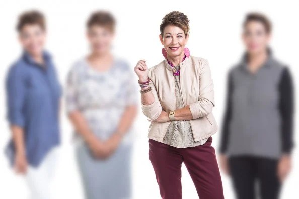 Does Dressing Your Truth Really Work? Carol Puts It to the Test!