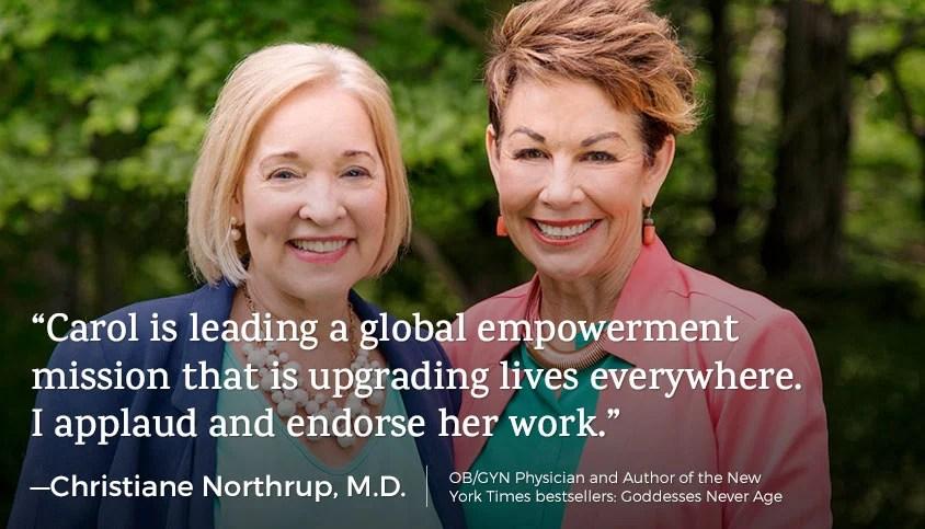 PR-Quote-1-Dr-Northrup