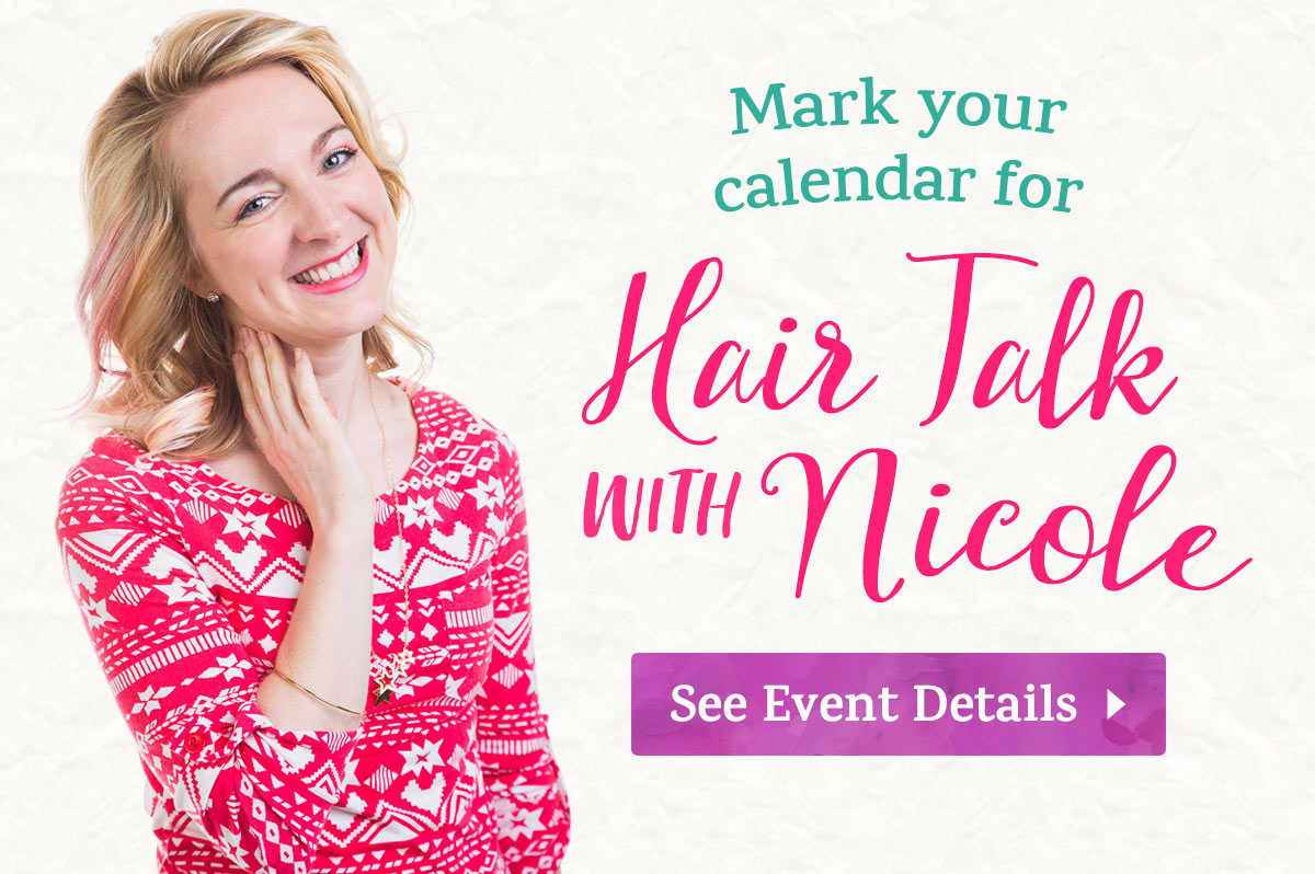 Hair-Talk-with-Nicole-Cover-Image