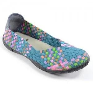 corkysflats_shoe