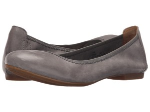 greyflats_shoes