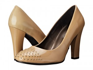 nudepatent_shoes