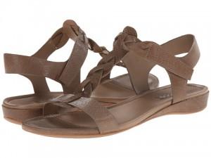 olivesandals_shoes