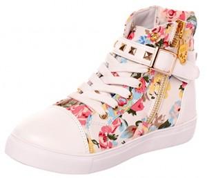 serene_shoe