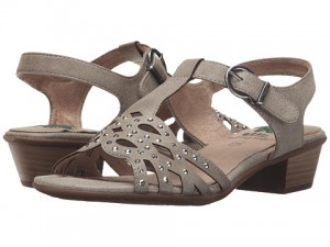 taupesandals_shoes