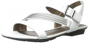 whitesandals_shoes