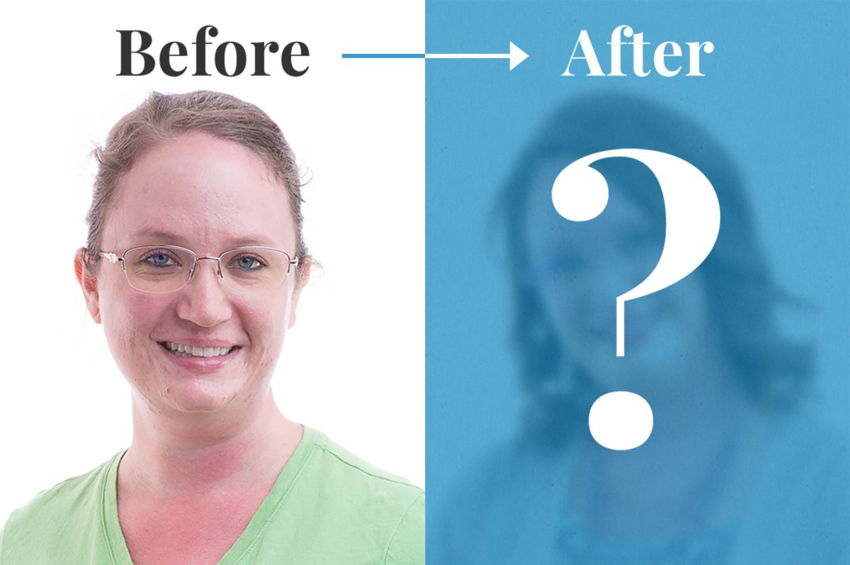 Before-After-Article-Image-New