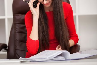 How to Pick the Best Profession for Your Precise Type 4 Energy