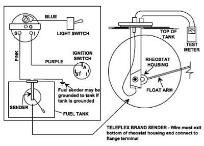 833a?resize\=400%2C286 saas dual volt gauge wiring diagram best wiring diagram 2017 saas volt gauge wiring diagram at soozxer.org