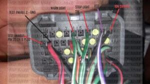 How To Wire a 2JZGTE Swap  My Pro Street