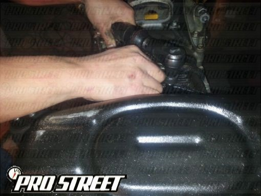 how-to-convert-a-2jz-to-front-sump-4