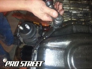 how-to-convert-a-2jz-to-front-sump-5