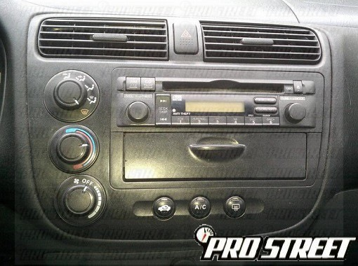 honda civic stereo wiring diagram image 1993 honda civic dx stereo wiring diagram jodebal com on 1993 honda civic stereo wiring diagram