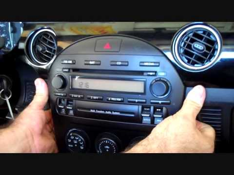 Clarion Radio Wiring Diagram 1994 Nissan 28185 Wiring Diagram ...