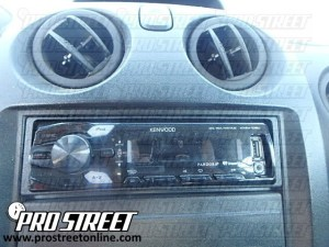How To Mitsubishi Eclipse Stereo Wiring Diagram  My Pro