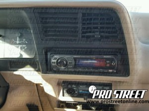 1996 ford ranger radio wiring diagram 1996 image 1996 ford ranger radio wiring diagram jodebal com on 1996 ford ranger radio wiring diagram