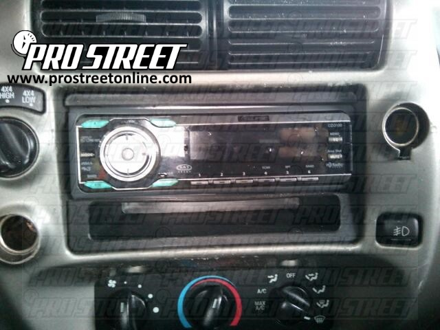 2006 Ford Ranger Stereo Wiring Diagram 1?resize=640%2C480 94 ford ranger radio wiring diagram wiring diagram,1994 Ford Bronco Radio Wiring Diagram