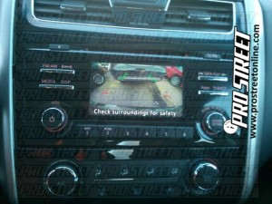2015 Nissan Altima Stereo Wiring Diagram 300x225?resize=300%2C225 nissan murano radio wiring diagram wiring diagram,2015 Nissan Rogue Wiring Diagram