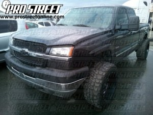 How To Test a Chevy Silverado O2 Sensor  My Pro Street