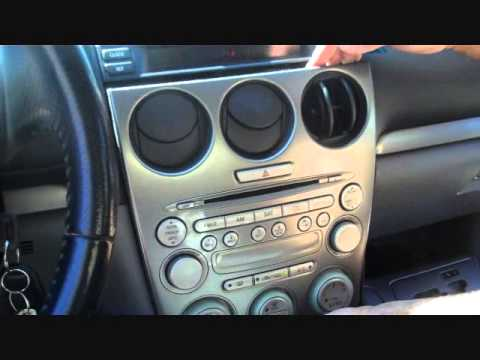 How To Mazda 6 Stereo Wiring Diagram 2010?resize=480%2C360 2008 mazda 6 speaker wiring diagram the best wiring diagram 2017  at bayanpartner.co