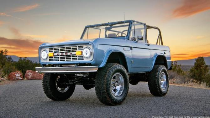 how to ford bronco stereo wiring diagram  my pro street