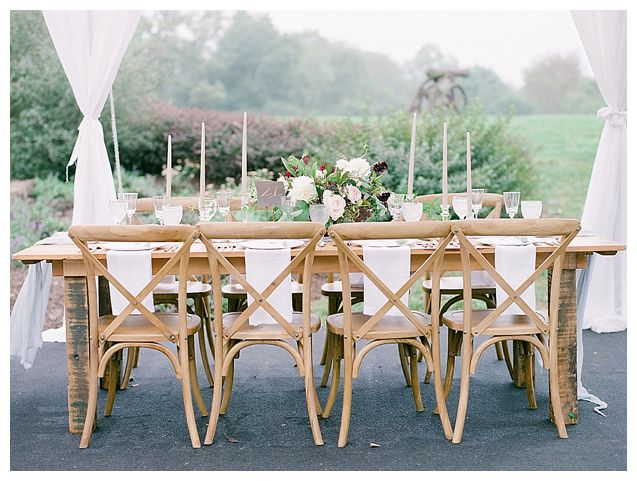 farm_table_rental_washington DC_Maryland_Baltimore_0027.jpg