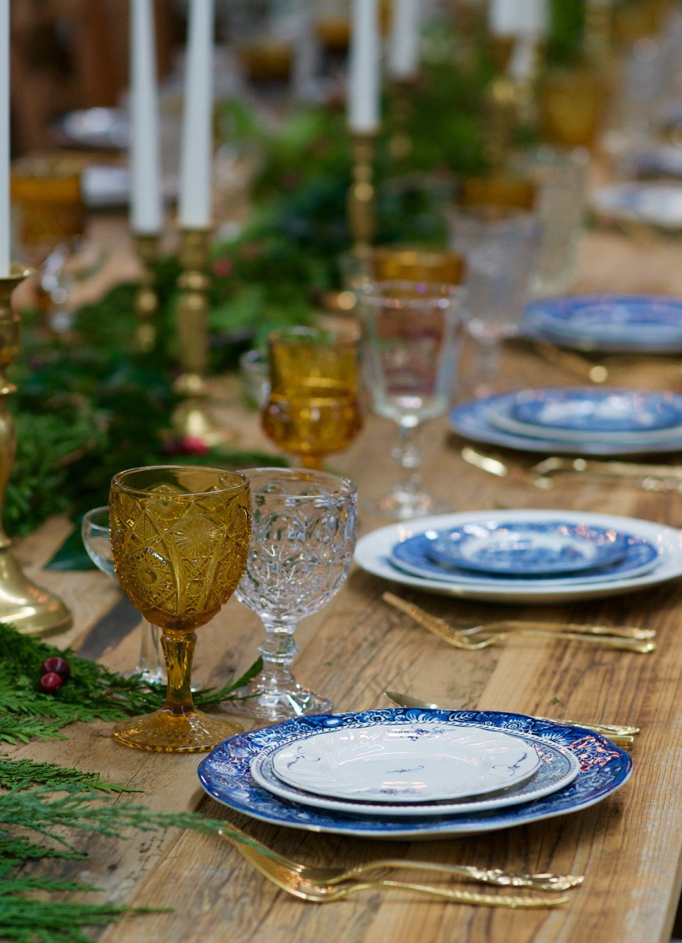 farm_table_rental_dc_0269.jpg