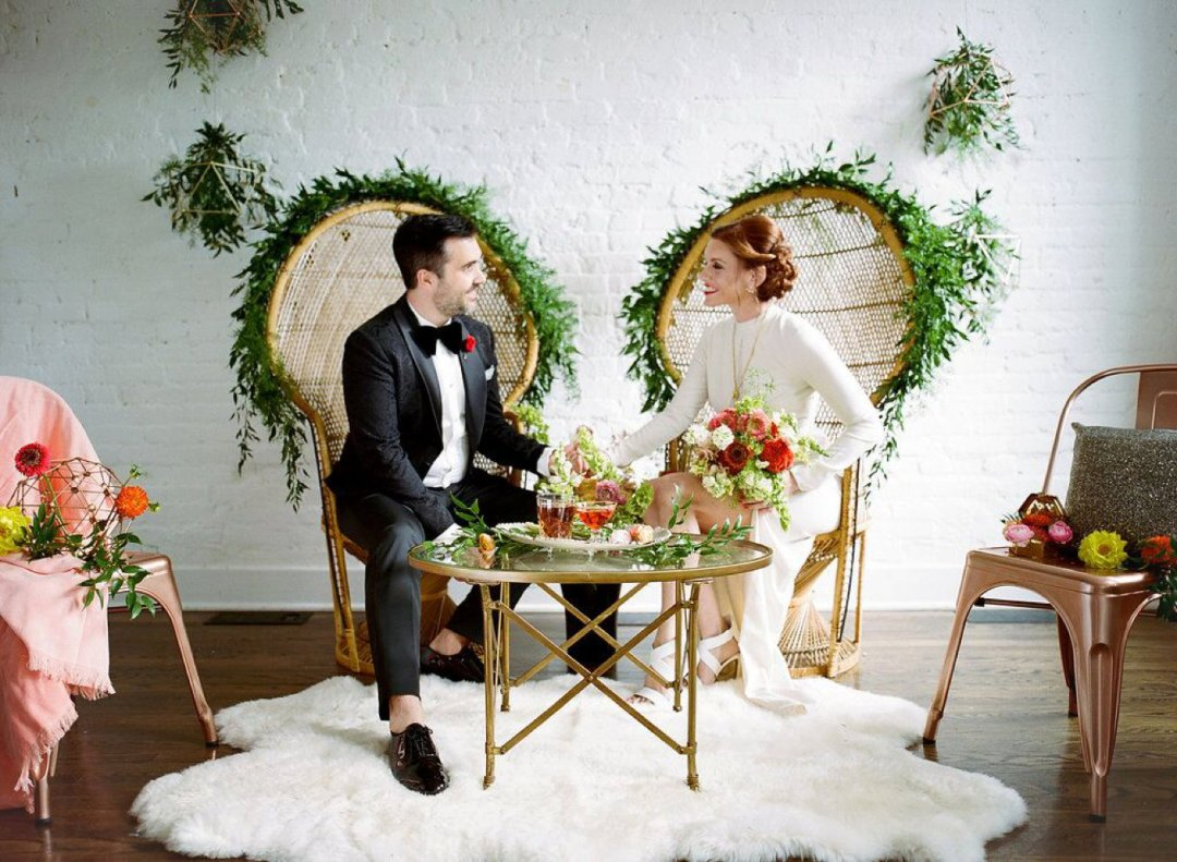 boho_wedding_rental_dc_0351.jpg