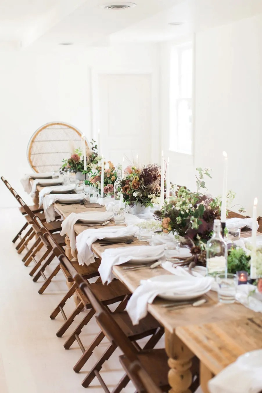 farmhouse_table_rentals_dc_0513.jpg