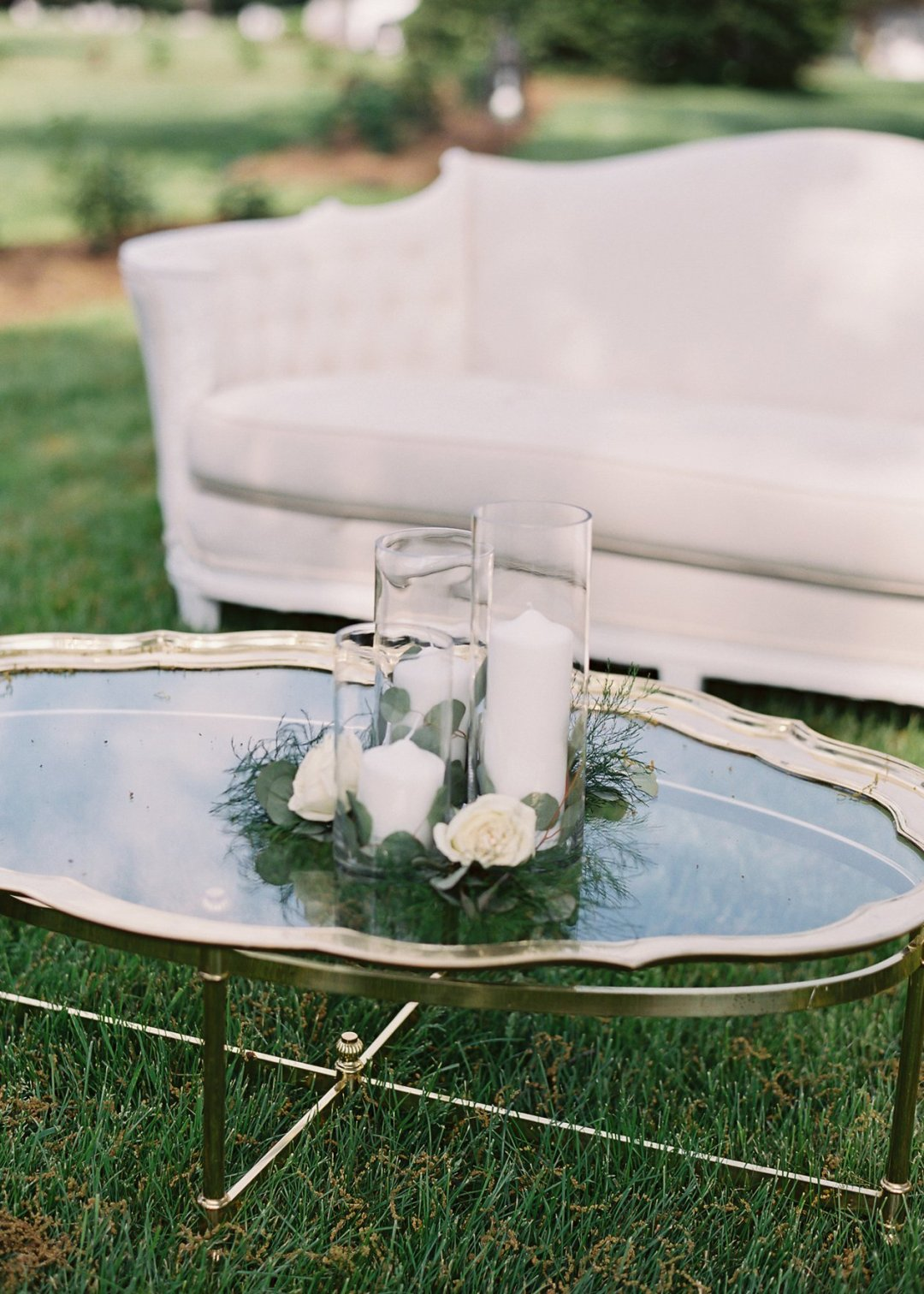 farm_table_rental_dc_0852.jpg