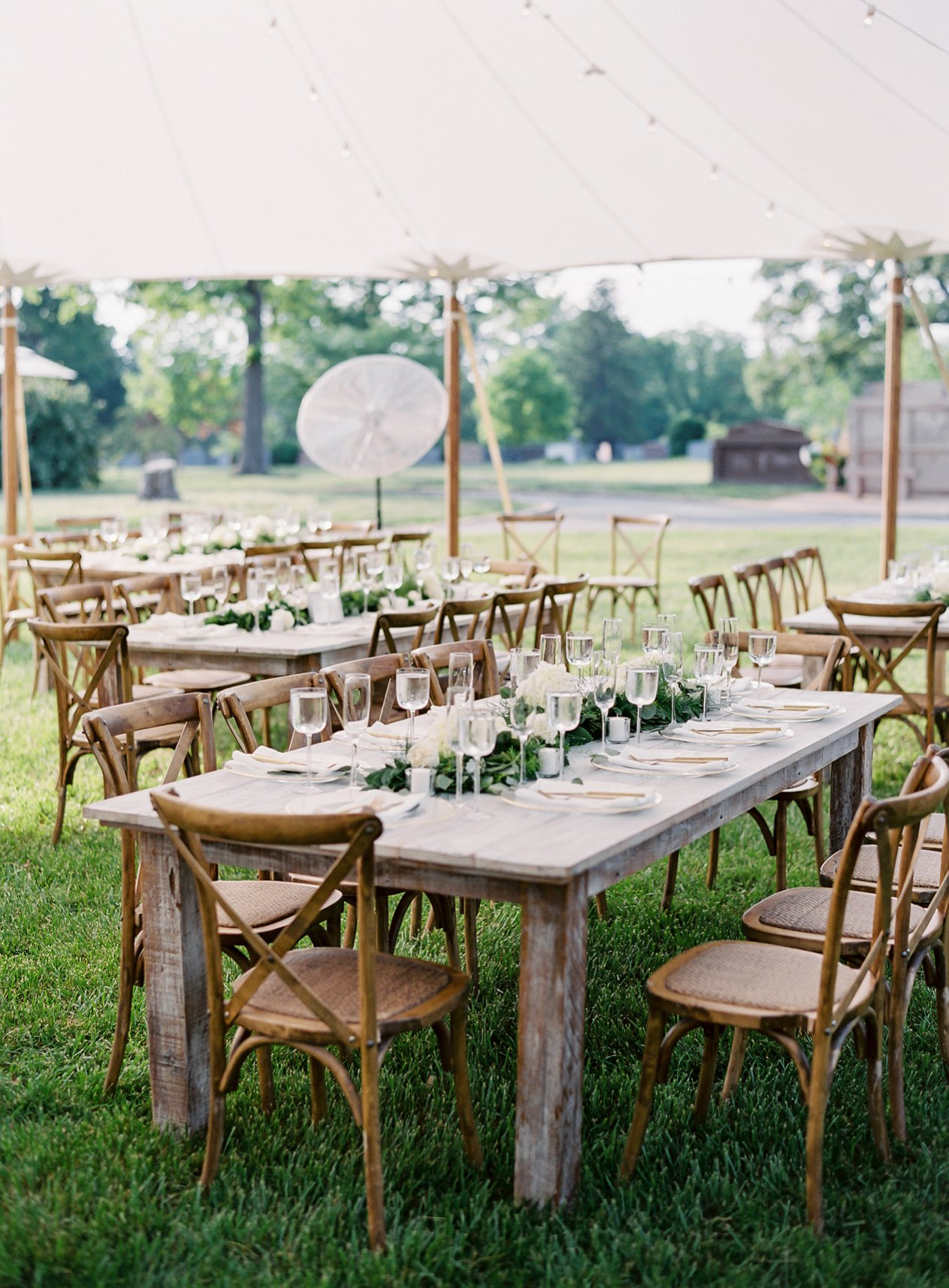farm_table_rental_dc_0856.jpg