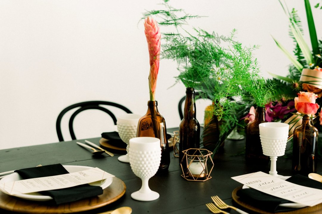 farm_table_rental_dc_0901.jpg
