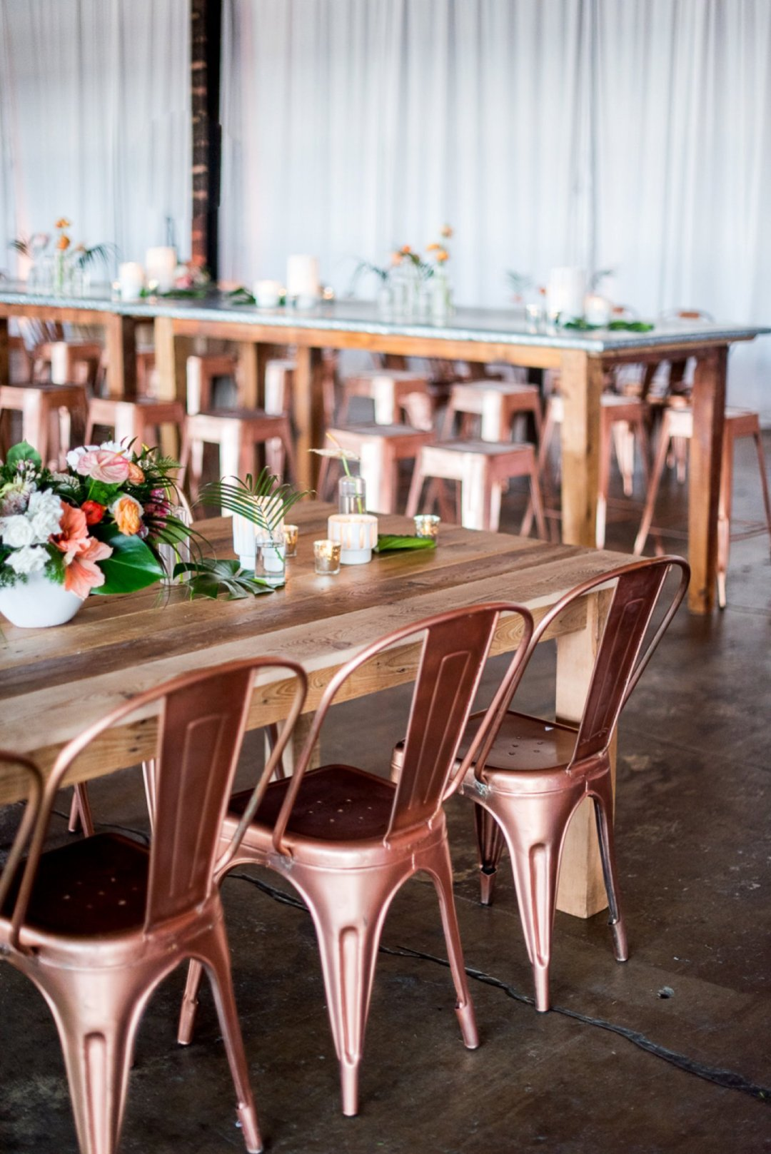 farm_table_rental_dc_0957.jpg