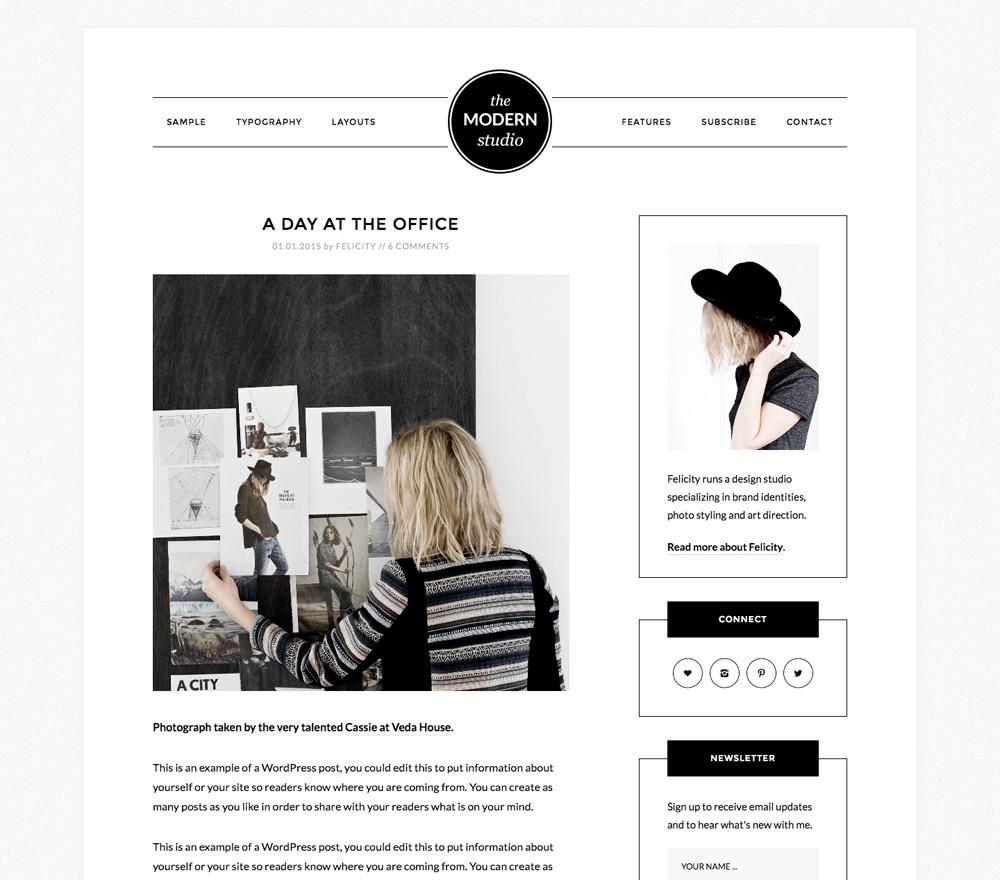 modern-studio-featured