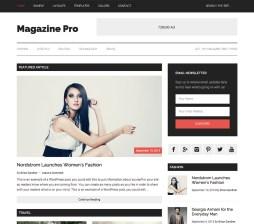 Magazine Pro image