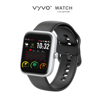 VYVO WATCH LITE EDITION