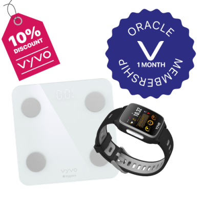 Partner - Oracle Lite