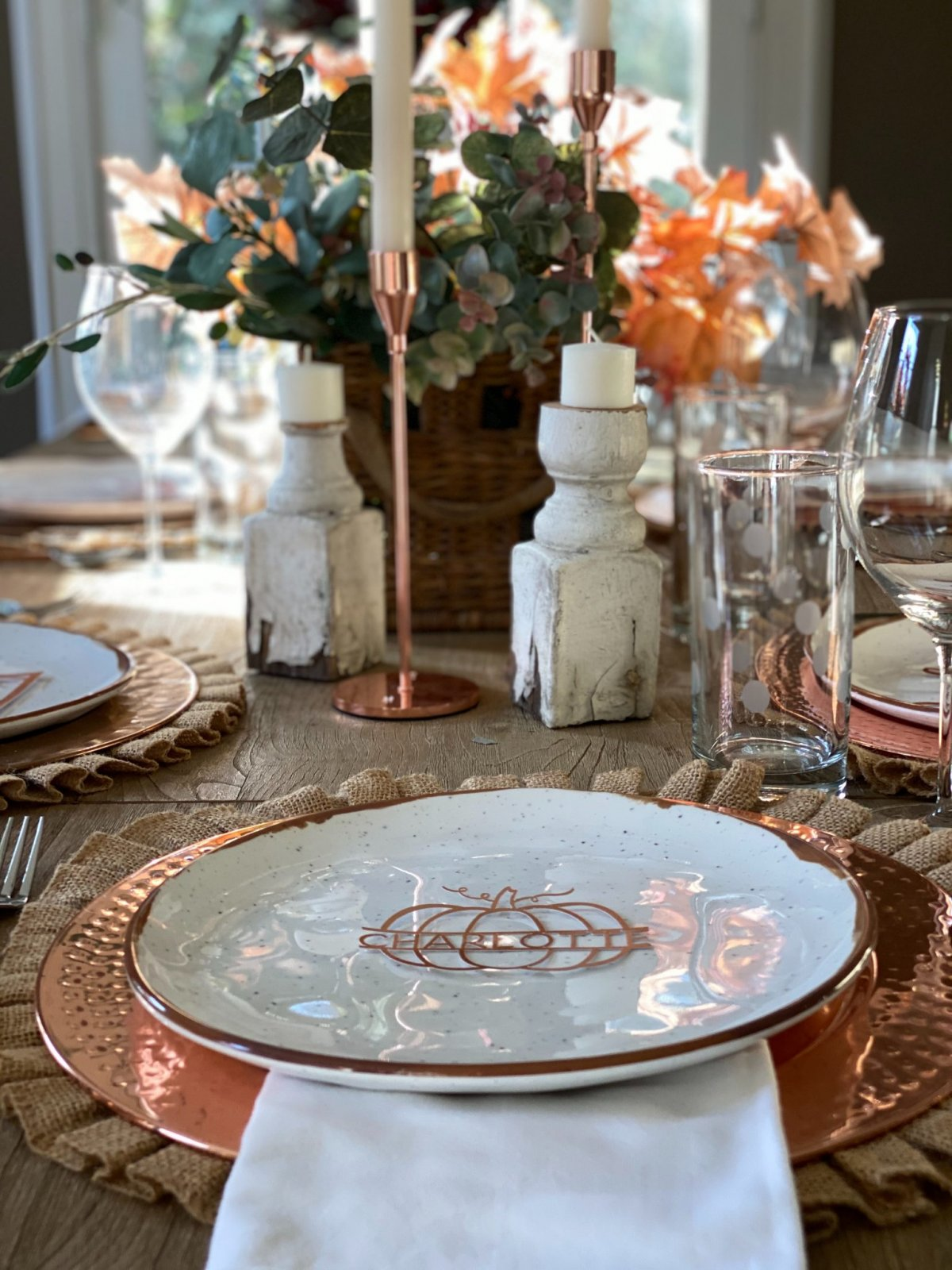 How-to-Set-a-Thanksgiving-Table-17-scaled
