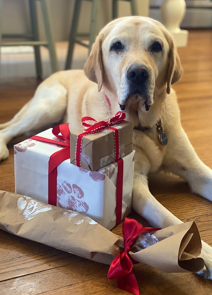 fun and creative gift wrapping ideas for the holidays